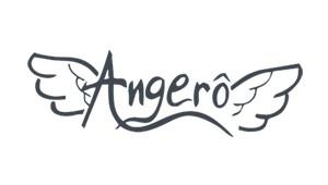 Angero