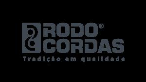 Rodocordas