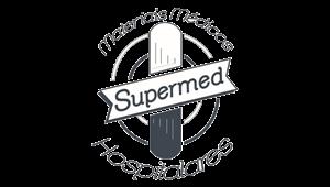 Supermed