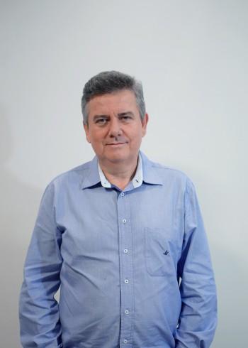 Sandro B.
